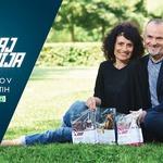 Spar Slovenija bo s projektom Štartaj Slovenija ponudil odskočno desko 8 novim podjetniškim idejam!