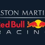 Aston Martin in Red Bull Racing nadaljujeta sodelovanje, poudarek na razvoju dirkalnikov F1 (foto: Aston Martin)
