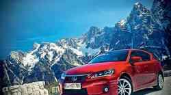Kateri so najbolj zanesljivi avtomobili? Japonci odlično, Tesla slabo