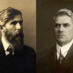 Zgodovina: Škoda – ko pridevnik 'češki' ne pomeni več nekaj slabega (foto: Škoda)