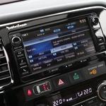 Kratki test: Mitsubishi Outlander CRDi (foto: Sasa_kapetanovic)