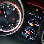 Test: Suzuki Swift 1.0 Boosterjet SHVS Elegance (foto: Saša Kapetanovič)