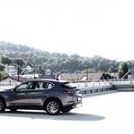Test: Alfa Romeo Stelvio 2.2 Diesel 16v 210 AT8 Q4 Super (foto: Saša Kapetanovič)