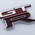 Nissan oživlja proizvodnjo nadomestnih delov za model Skyline (foto: Nissan)