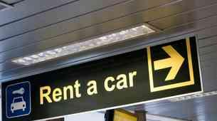 Rent a car: izbira, ki je cenejša, kot se zdi