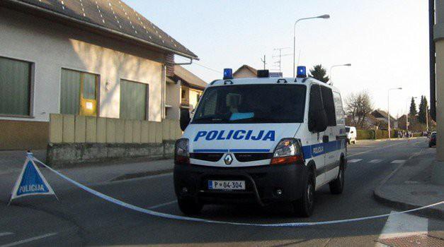 Agencija za varnost v prometu: delež voznikov, ki vozijo pod vplivom drog se zvišuje (foto: Arhiv AM)