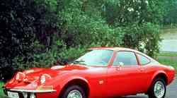 Zgodovina: Opel – od šivalnega stroja do prvega avtomobila s samonosno karoserijo