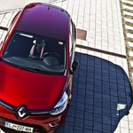 Najbolje prodajani avtomobili v Evropi leta 2017 (foto: Arhiv AM)