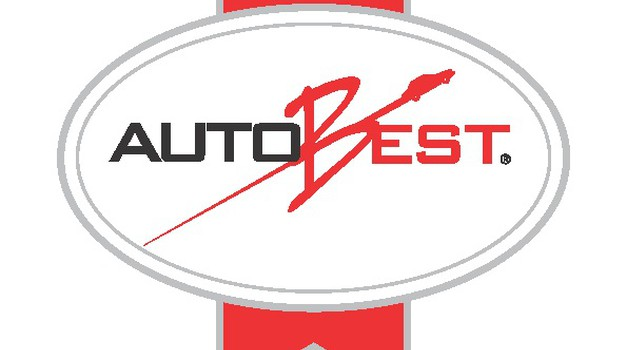 Autobest: znani so finalisti za leto 2019 (foto: AutoBest)