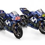 MotoGP: Rossi bo pogodbo podpisal po prvih dirkah, Stoner hiter v Sepangu (foto: Yamaha, Dorna)