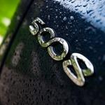 Test: Peugeot 5008 GT 2.0 BlueHDi 180 EAT6 (foto: Saša Kapetanovič)