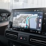 Nič več Partner, novi Peugeot za prosti čas bo Rifter (foto: Peugeot)
