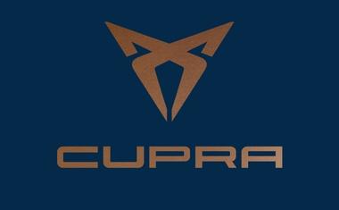 Prvi avtomobil znamke Cupra bo Ibiza
