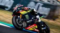 MotoGP: testiranja na Tajskem še niso prinesla rešitve za Yamaho