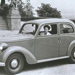 Zgodovina: Fiat - vedno na vrhu (foto: FCA)
