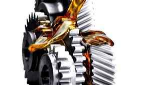 Motorno olje je življenjska tekočina vsakega motorja