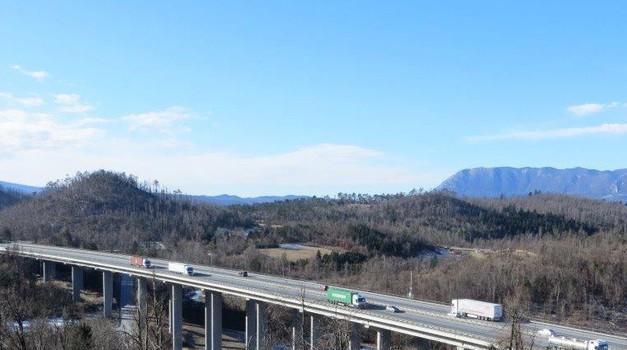 Elektronsko cestninjenje: v Sloveniji pripravljenih (vsaj) 26.162 uporabnikov DarsGo (foto: DARS)