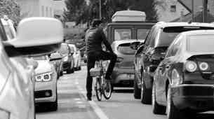 Vlada uvaja nov način zaračunavanja cestnine