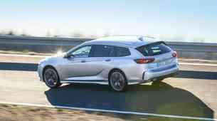 Opel reformira evropsko prodajno mrežo