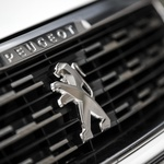 Kratki test: Peugeot 308 SW 1.6 BlueHDi 120 EAT6 Allure (foto: Uroš Modlic)
