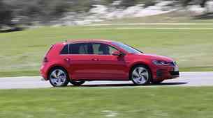 Prodaja novih vozil v Evropi dosega rekorde, visoka rast tudi v Sloveniji