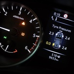 Kratki test: Nissan Qashqai 1.6 dCi 4x4 (foto: Uros Modlic)