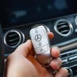 Kratki test: Mercedes-Benz E 220 d 4Matic All-Terrain (foto: Saša Kapetanovič)