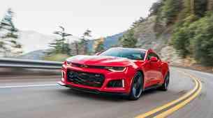 General Motors s 3D-tiskanjem do (cenejših) avtomobilskih komponent