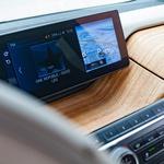 Na kratko: BMW i3 LCI Edition Advanced (foto: Saša Kapetanovič)