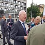 AVP v skrbi za večjo varnost organiziral okroglo mizo na temo kolesarjenja v Sloveniji (foto: AVP)