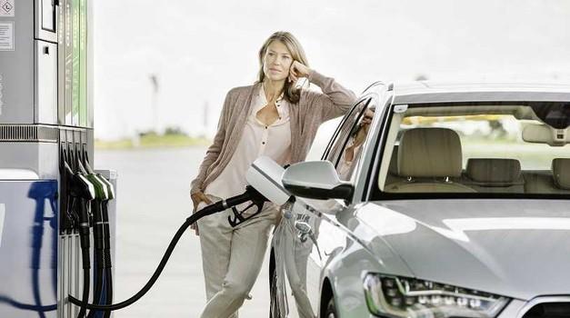 OMV MaxxMotion med najbolj priljubljenimi gorivi v Sloveniji (foto: OMV)