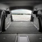 Novi Peugeot 508 SW ima 1.780-litrski prtljažnik (foto: PSA)
