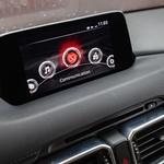 Kratki test: Mazda CX-5 G194 AT AWD Revolution Top (foto: Saša Kapetanovič)