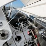 Toyota podprla projekt EnergyObserver za razvoj alternativnih goriv (foto: Toyota)