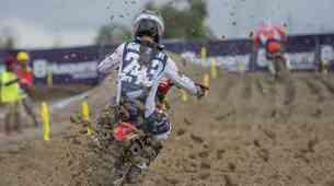 MXGP: na drugi indonezijski dirki bomo videli, kdo se dobro znajde na neznanem terenu