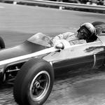 Zgodovina: McLaren - sedem let uspeha na podlagi več desetletij izkušenj (foto: Profimedia)