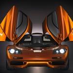 Zgodovina: McLaren - sedem let uspeha na podlagi več desetletij izkušenj (foto: Mclaren)