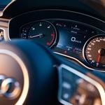 Kratki test: Audi A4 Allroad 2.0 TDI Quattro (foto: Saša Kapetanovič)