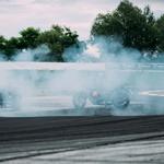 Podaljšan test: Moto Guzzi V7 III Carbon - dim za junaka (foto: Monster Energy - Klemen Humar)