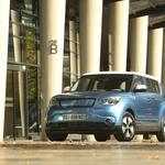 Autobest: preizkus dometa električnih avtomobilov