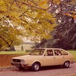 Zgodovina: Dacia – romunski 'virus', ki se je razširil po vsem svetu (foto: Dacia)