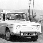 Zgodovina: Dacia – romunski 'virus', ki se je razširil po vsem svetu (foto: Profimedia)