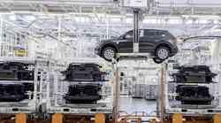 Volkswagen s težavami pri uvajanju standarda WLTP
