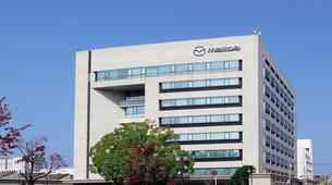 Mazda z novim partnerstvom za čistejše okolje