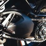 Test: KTM 1290 Super Duke GT (foto: Ktm)