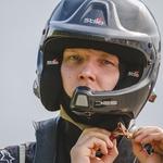 Boštjan Avbelj bo najverjetnejši udeleženec finala Clio Cup (foto: Boštjan Avbelj)