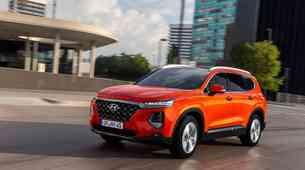 Zgodovina: Hyundai - Modernost v imenu