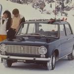 Zgodovina: Kia – prihaja iz Azije (foto: Kia, Peugeot, Fiat, Profimedia)