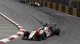Serija W bo nova odskočna deska za ženske, ki želijo vstopiti v svet formule 1