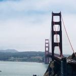Druga plat Amerike: Po Kaliforniji s Fordom F 150 in Harley-Davidsonom Road Glide Ultra; 2. del (foto: Sebastjan Plevnjak)